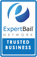 ExpertBail Trusted Business