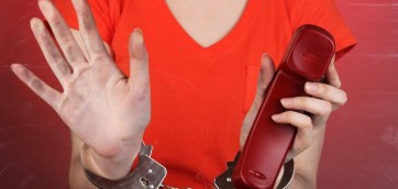 Why do you need a bail bond?