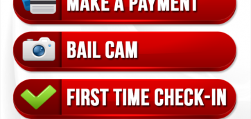 Bail Bond Smartphone App